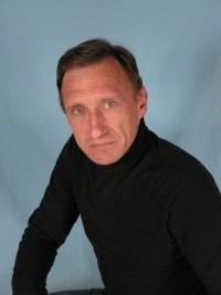 Жидков Юрій Миколайович : вчитель фізичної культури